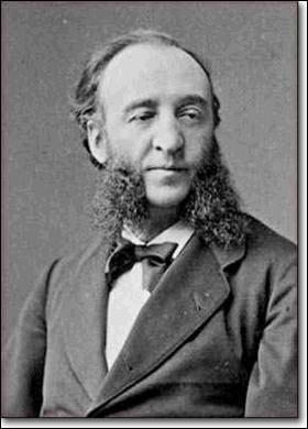 Qui a effectué de grands changements dans le système éducatif français, dans les années 1880 ?