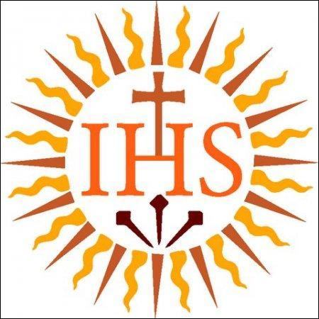 Du XVIe au XVIIIe siècle, les Jésuites ont fondé et dirigé des établissements prestigieux dans lesquels l'enseignement était... .