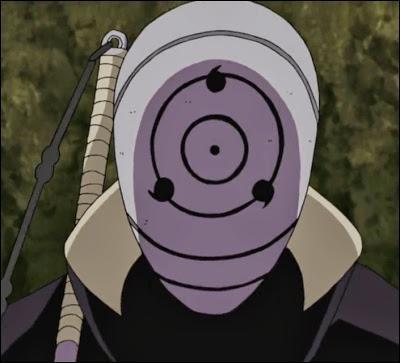 Naruto shippuden ! La grande guerre des ninjas