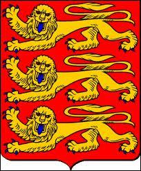Est-ce que l'Angleterre a toujours été une monarchie (depuis Guillaume le Conquérant) ?