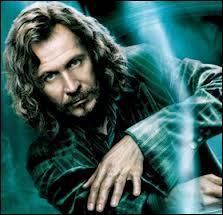 Qui est ce personnage qui a été enfermé pendant 12 ans à Azkaban ?