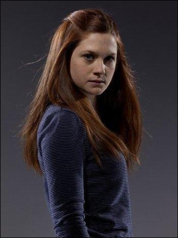 Quizz harry potter les personnages quiz harry potter personnages - Qui est hermione granger ...
