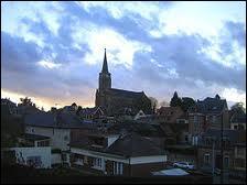 La commune de Beauval (Picardie) se situe dans le département n° ...
