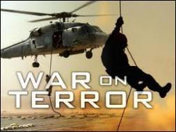 Comment s'appelle la loi antiterroriste votée par le Congrès des États-Unis quelques semaines après les attentats du 11 septembre ?