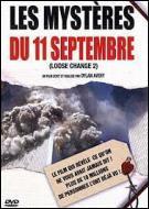 Des théories du complot à propos des attentats du 11 septembre contestent la version officielle présentée par le gouvernement américain. Laquelle de ces 2 théories est la plus crédible (sans forcément être la vérité ) ?