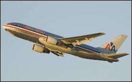 Combien d'avions de ligne ont-ils été détournés pour commettre ces actes de terrorisme ?