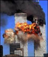 Combien d'avions de ligne ont-ils percuté les Twin Towers ?