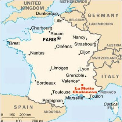 On commence très, très facile... Quand parle-t-on français dans l'univers d'Harry Potter ?