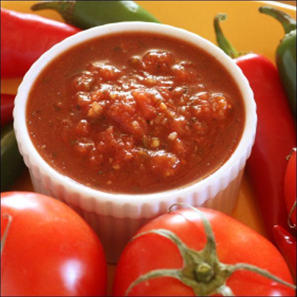 Que signifie, en cuisine, faire une sauce à la diable ?