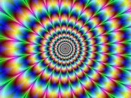 LSD : savoir plus, risquer moins