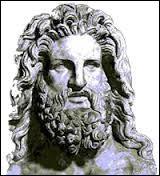 Quel supplice Zeus infligea-t-il à Sisyphe pour son insolence ?