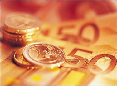 Entreprise française : quel est le rang mondial de  BNP-Paribas , banque française ?