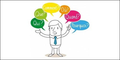 """Quel mot correspond à la définition suivante : """"Qui peut comprendre"""" ?"""