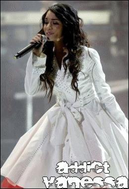 Cette photo vient du concert :