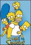 Qui est le moins intelligent des Simpson ?