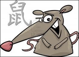 UK Cops Offering $1, 500 For Citizens to Rat Out Pot Growers . Quel est le sens du mot RAT OUT dans cette phrase ?