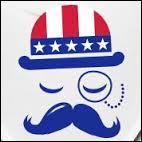 De quel pays vient ce bonhomme moustachu ?