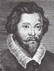 1. Shakespeare et la musique classique (1)