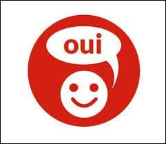 Comment dit-on  oui  en occitan ?