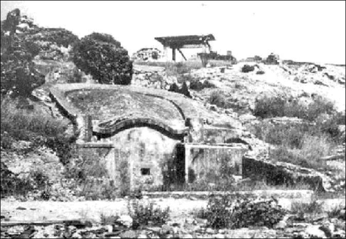 Sur le front « Pacifique », quelle est la bataille où les civils japonais se suicidèrent en masse, ne voulant pas « tomber dans les mains » des soldats américains ?