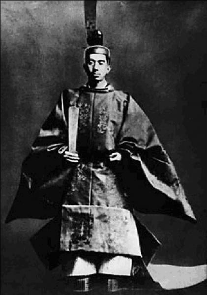 A quelle date les Japonais annoncèrent-ils qu'ils acceptaient les exigences alliées (capitulation sans condition) ?