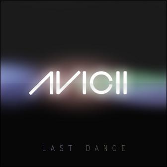 Quelle est la durée de  Last Dance  ?