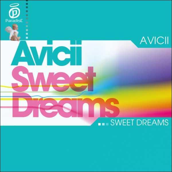 Avicii a créé  Sweet Dreams , laquelle de ces chanteuse a aussi fait une chanson nommée  Sweet Dreams  ?