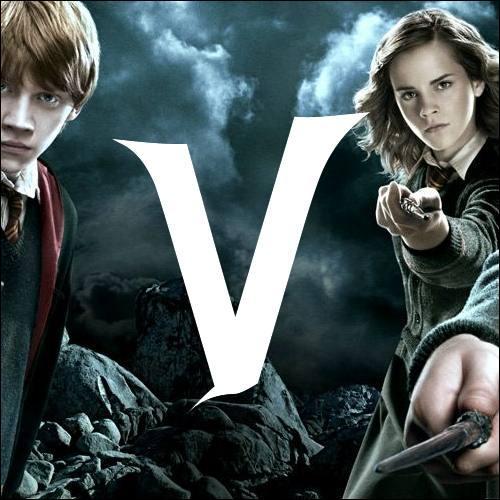 V. De «L'école des sorciers» aux «Reliques de la Mort», que cherche Lord Voldemort avec tant d'obstination ?