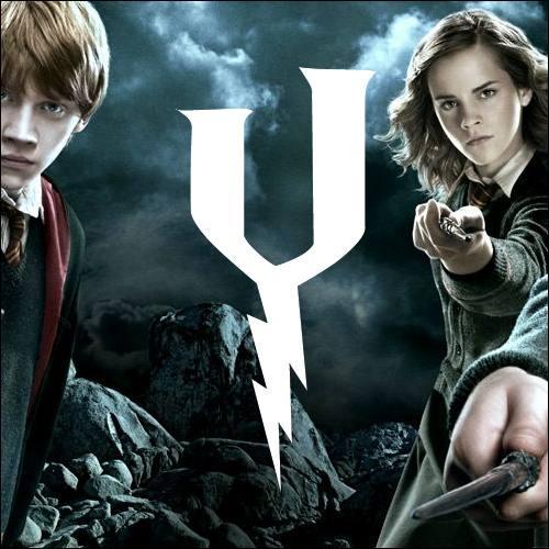 Y. Qui est le réalisateur des films «Harry Potter» à partir du tome 5 (donc des quatre derniers films ! ) ?