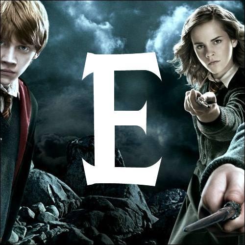 E. Quelle formule magique faut-il prononcer pour pouvoir désarmer son adversaire ?