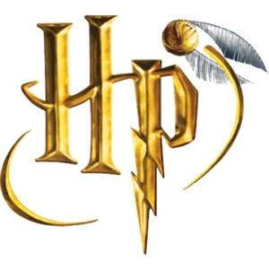 De A à Z : Harry Potter (niveau facile)