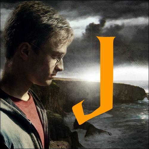Dans l'univers de Harry Potter, on peut entendre le mot 'Jambencoton'. Qu'est-ce que cela signifie ?