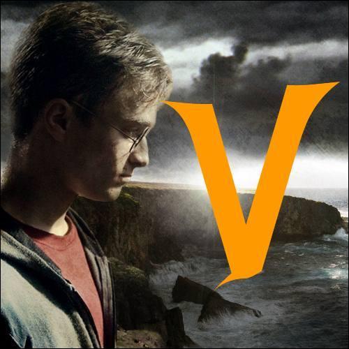 J'ai été rebaptisé Vendebout, mais en réalité, je suis et je reste :