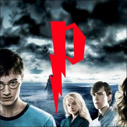 P. Harry a passé beaucoup de temps à regarder dans la Pensine ; parmi ces personnages, un seul n'apparaît qu'en souvenir. Lequel ?