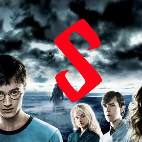 S. Au cours de quel siècle y a-t-il eu le plus grand nombre de crémations de sorcières, selon J. K. Rowling ?