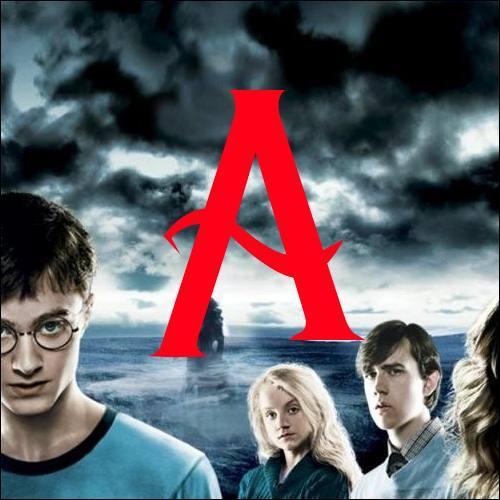 A. Quelle est la plus chère ambition d'Arthur Weasley ?