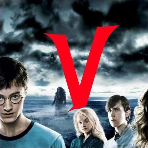 V. Pourquoi Harry ne dit-il pas la vérité au professeur Ombrage, alors qu'il boit du Veritaserum ?