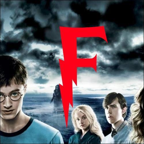F. Parmi ces farces, laquelle n'est pas issue du commerce des frères Weasley ?