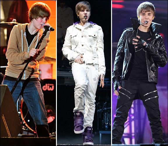 quizz justin bieber facts quiz justin bieber. Black Bedroom Furniture Sets. Home Design Ideas