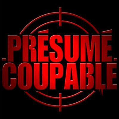 Ce film  Présumé coupable  retrace l'affaire d'Outreau en 2001 ou certaines personnes sont accusées à tort de pédophilie, qui interprète le personnage d'Alain Marécaux l'huissier de justice ?