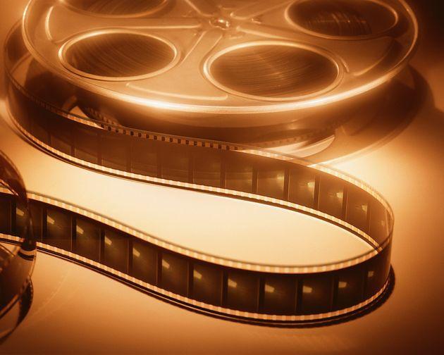 Cinéma n°1