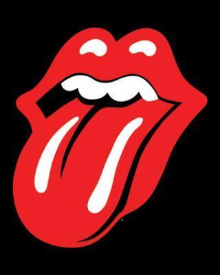 Quel nom de groupe vient d'une chanson de Muddy Waters ?