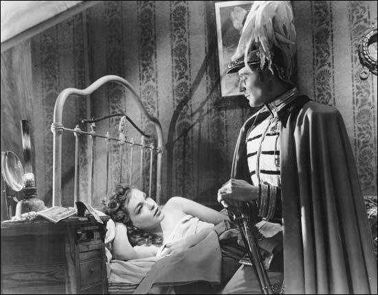 Qui a réalisé le film  La Ronde , en 1954, avec, entre autres, Simone Signoret et Gérard Philipe, inspiré d'une pièce de théâtre de l'écrivain autrichien Arthur Schnitzer ?