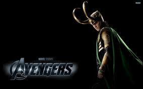 Loki est le dieu de la :