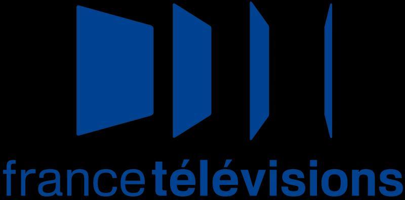 En France Métropolitaine, combien de chaînes de télévision commencent par le mot France ?