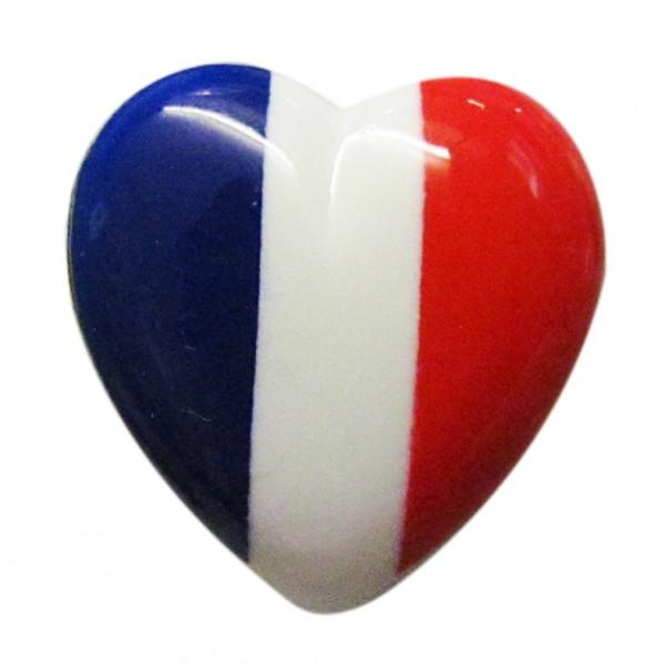 284- Ah ! Notre belle France !