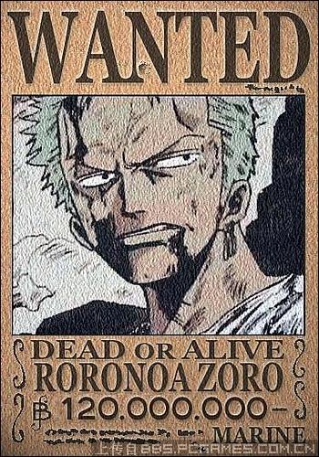 Dans quoi Zorro est-il coincé juste avant que l'Aqua Laguna ravage Water Seven ?