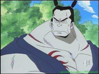 Qui bat Kurobi ?