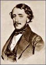 Le baryton Felice Varesi se plaignit de n'avoir rien à chanter en comparaison de ce que Verdi avait écrit pour lui dans Macbeth ou Rigoletto. Que s'était-il passé en réalité ?