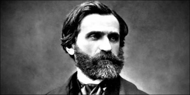 Pourquoi Verdi se sentait-il très proche du thème de cet opéra ?